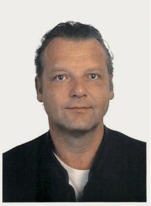 Stefan Cserepy