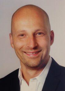 Michael Bissig